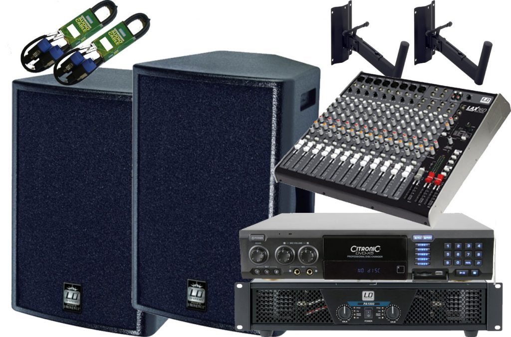 school-pa-system-5-ld-systems-1000-watt-pa-system-for-school-productions-712-p